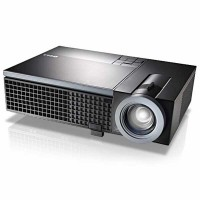 Dell 1510X DLP Projector - 3500 ANSI Lumens
