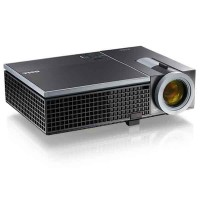 Dell 1610HD DLP Projector - 3500 ANSI Lumens