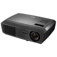LG BX275 DLP Projector - 2700 Lumens, XGA (1024 x 768), Full HD