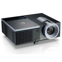Dell 4320 DLP Projector - 4300 ANSI Lumens Brightness