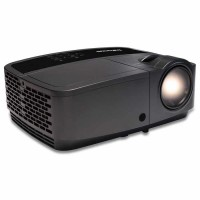 InFocus IN112a 3D Projector