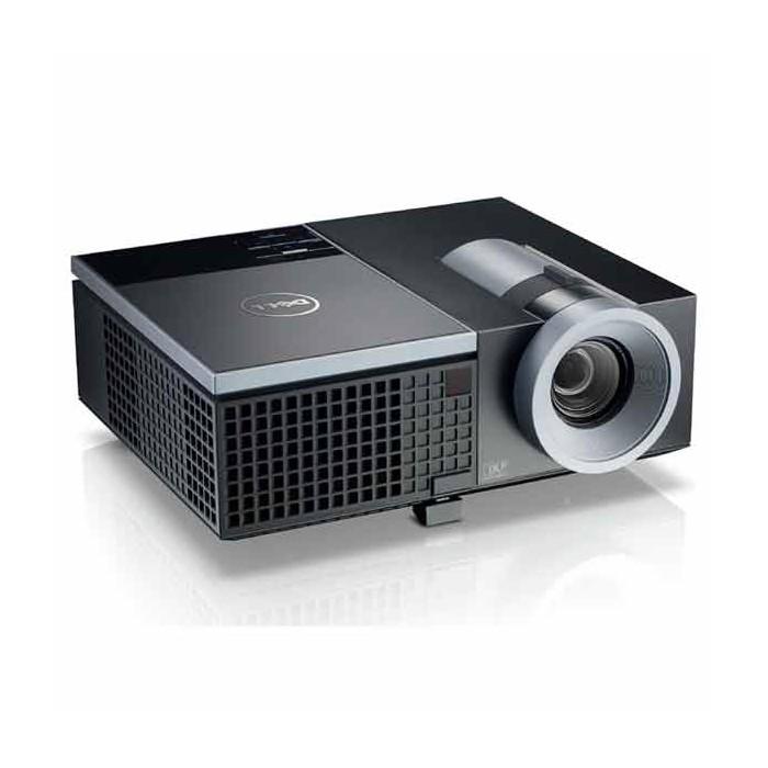 Dell 4220 Dlp Projector Dell Multimedia Network