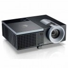 Dell 4220 Network Projector - 4100 Lumens Brightness