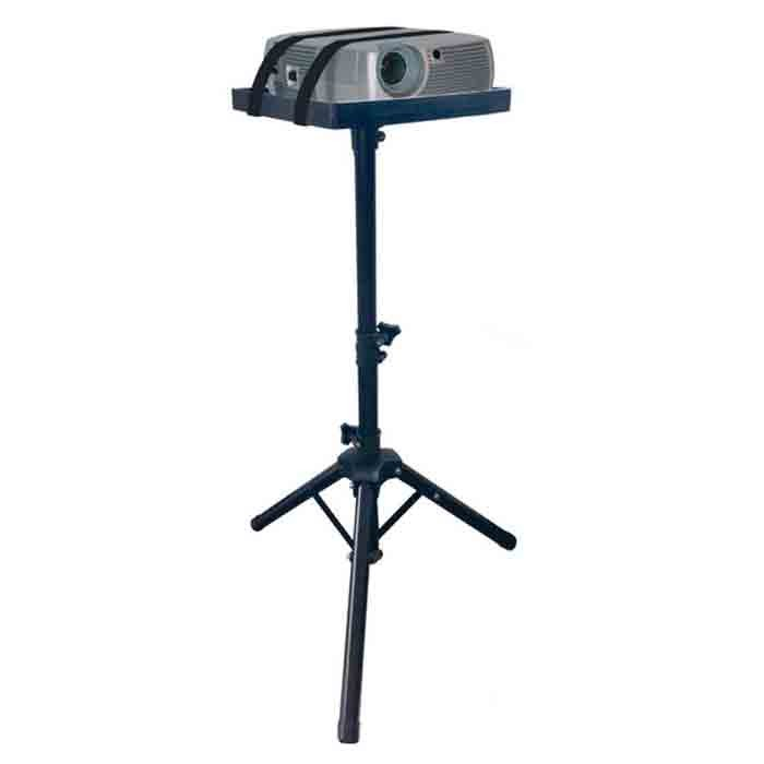universal tripod projector stand projector platform