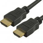 10 Meter High-speed HDMI Cable