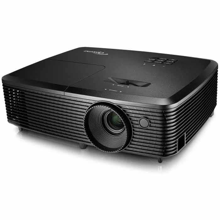 Lamp Hours Epson Projector Epson Brightlink 425w H448a