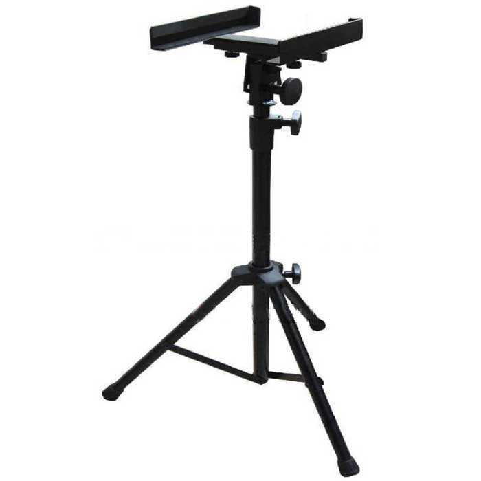 Adjustable Height Projector Tripod Stand Pds06